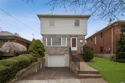 70-15 171 St, Fresh Meadows, NY 11365 - MLS#: 3117348