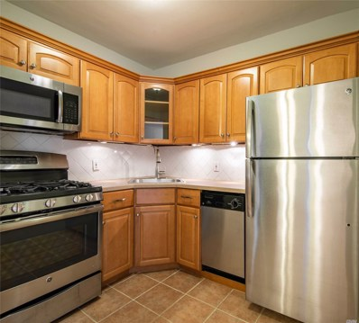 42-30 Douglaston, Douglaston, NY 11363 - MLS#: 3117389