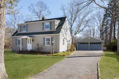 130 Grove Dr, Southold, NY 11971 - MLS#: 3117405