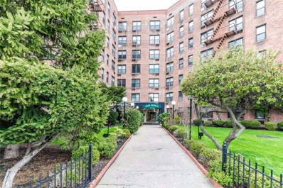 100-25 Queens, Forest Hills, NY 11375 - MLS#: 3117445