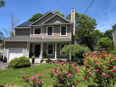 77 Maple Rd, Rocky Point, NY 11778 - MLS#: 3117472
