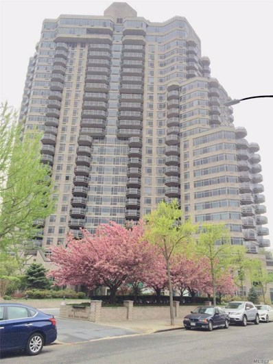 112-01 Queens, Forest Hills, NY 11375 - MLS#: 3117502