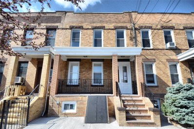 79-71 78th Ave, Glendale, NY 11385 - MLS#: 3117518