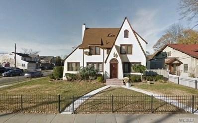 2578 Parkview Pl, Baldwin, NY 11510 - MLS#: 3117584