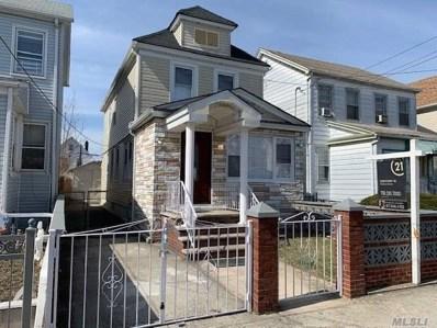 90-54 204, Hollis, NY 11423 - MLS#: 3117670