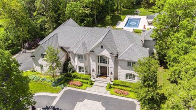 786 Muttontown Woods Ct, Muttontown, NY 11791 - MLS#: 3117696
