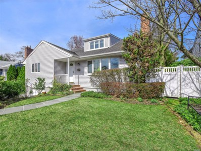 53 Highfield Ave, Port Washington, NY 11050 - MLS#: 3117778