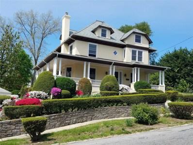 129 Ridge Rd, Douglaston, NY 11363 - MLS#: 3117787