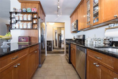 750 Shore Rd UNIT 4M, Long Beach, NY 11561 - MLS#: 3117792