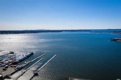 372 Main St, Port Washington, NY 11050 - MLS#: 3117809