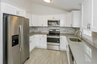 426 Deer Rd, Ronkonkoma, NY 11779 - MLS#: 3117814