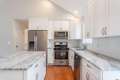 25 Phoenix Rd, Rocky Point, NY 11778 - MLS#: 3117843