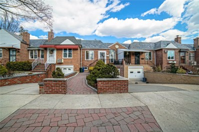 58-19 81st, Middle Village, NY 11379 - MLS#: 3117858