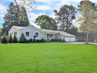 32 White Oak Ln, Westhampton Bch, NY 11978 - #: 3117887