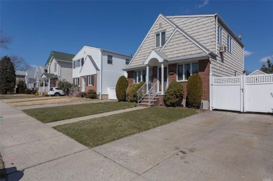 157-23 24th Ave, Whitestone, NY 11357 - MLS#: 3117913