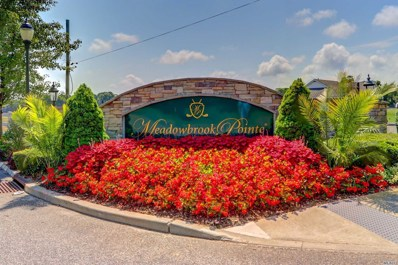 132 Cypress Pointe Ct, Medford, NY 11763 - MLS#: 3117928