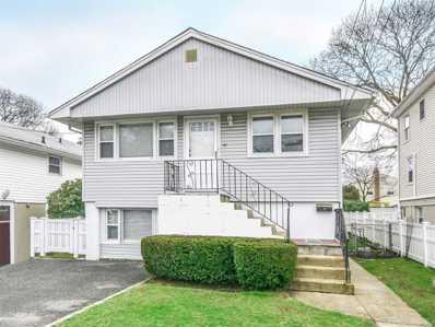 80 Hickory Rd, Port Washington, NY 11050 - MLS#: 3117940