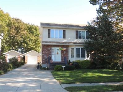 1741 Cornelius Ave, Wantagh, NY 11793 - MLS#: 3117985
