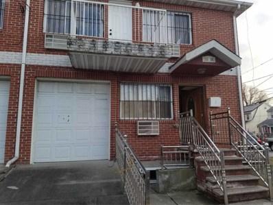158-04 85 Ave, Jamaica Hills, NY 11432 - MLS#: 3118050