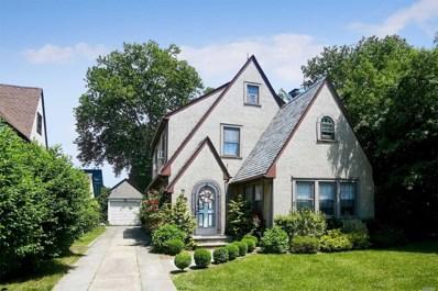 62 Argyle Road, W. Hempstead, NY 11552 - MLS#: 3118171
