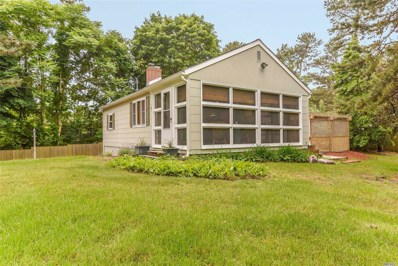 14 Madison Ave, Hampton Bays, NY 11946 - MLS#: 3118197