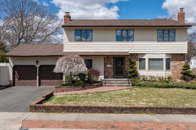 1995 Lenox Ave, East Meadow, NY 11554 - MLS#: 3118222