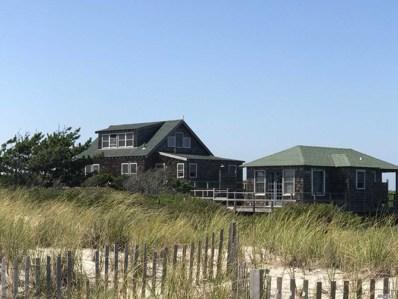 32 Great South Bay Walk, Water Island, NY 11772 - MLS#: 3118232