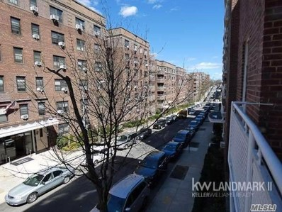 104-20 68th Dr UNIT B21, Forest Hills, NY 11375 - MLS#: 3118235