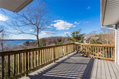 3 Beech Pl, Cold Spring Hrbr, NY 11724 - MLS#: 3118249