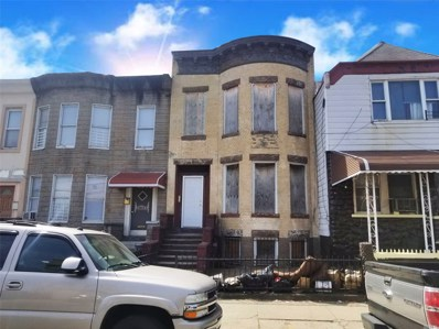 1018 38th St, Brooklyn, NY 11219 - MLS#: 3118256