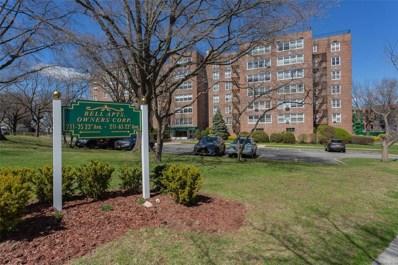 211-65 23, Bayside, NY 11360 - MLS#: 3118296