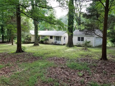 38 Winkle Point Dr, Northport, NY 11768 - MLS#: 3118299