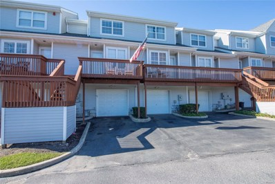 133 Windward Dr, Port Jefferson, NY 11777 - MLS#: 3118305