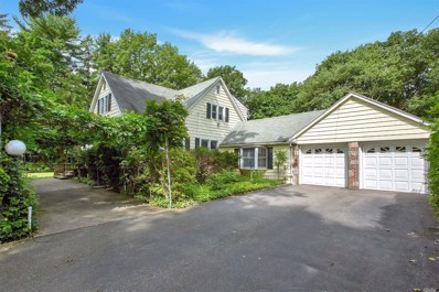 187 Cold Spring Rd, Syosset, NY 11791 - MLS#: 3118338