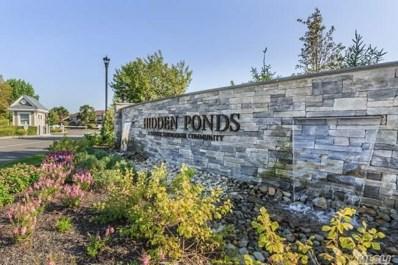 38 W Pond Ct, Smithtown, NY 11787 - MLS#: 3118340