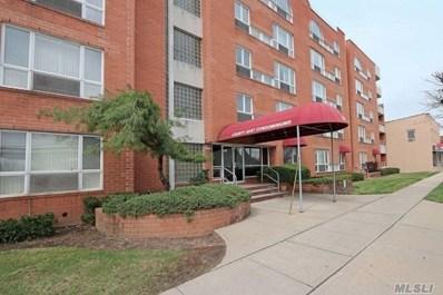 205 Mineola Blvd, Mineola, NY 11501 - MLS#: 3118352