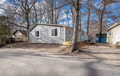 24 Anchor Path, Baiting Hollow, NY 11933 - MLS#: 3118371