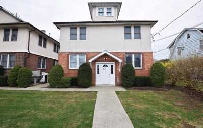 51 Thorman Ave, Hicksville, NY 11801 - MLS#: 3118372