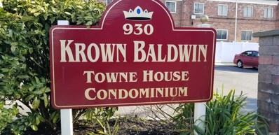 930 Merrick Rd, Baldwin, NY 11510 - MLS#: 3118392
