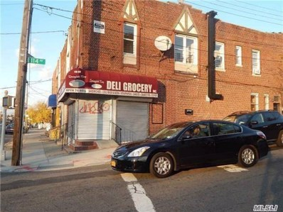 11369 Springfield Blvd, Queens Village, NY 11429 - MLS#: 3118421