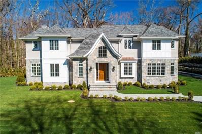 31 Rock Hollow Rd, Manhasset, NY 11030 - MLS#: 3118429
