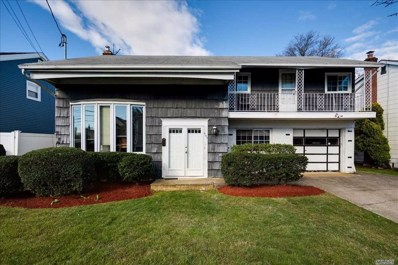 305 Barr Ave, Woodmere, NY 11598 - MLS#: 3118451