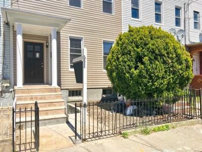 847 Glenmore Ave, Brooklyn, NY 11208 - MLS#: 3118488