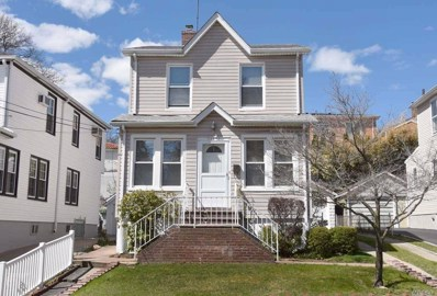 249-23 Thebes, Little Neck, NY 11362 - MLS#: 3118526