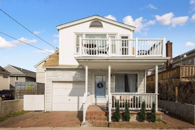 60 Rochester Ave, E Atlantic Beach, NY 11561 - MLS#: 3118549