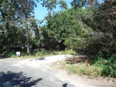 1 A Pine St, Hampton Bays, NY 11946 - MLS#: 3118554