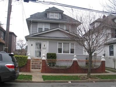 108-27 217th Pl, Queens Village, NY 11429 - MLS#: 3118607