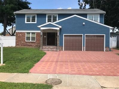 144 Gerhard Rd, Plainview, NY 11803 - MLS#: 3118616
