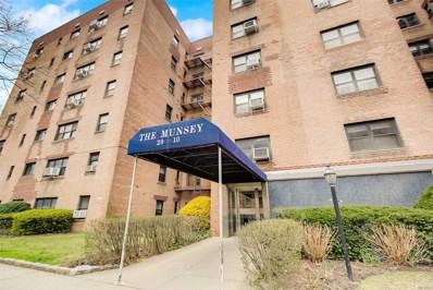 29-10 137th, Flushing, NY 11354 - MLS#: 3118685