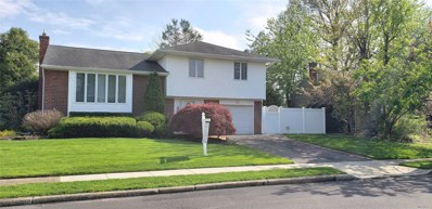 10 Eton Pl, Plainview, NY 11803 - MLS#: 3118781